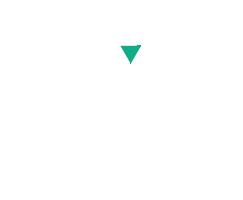 logo-bianco-trasp-200