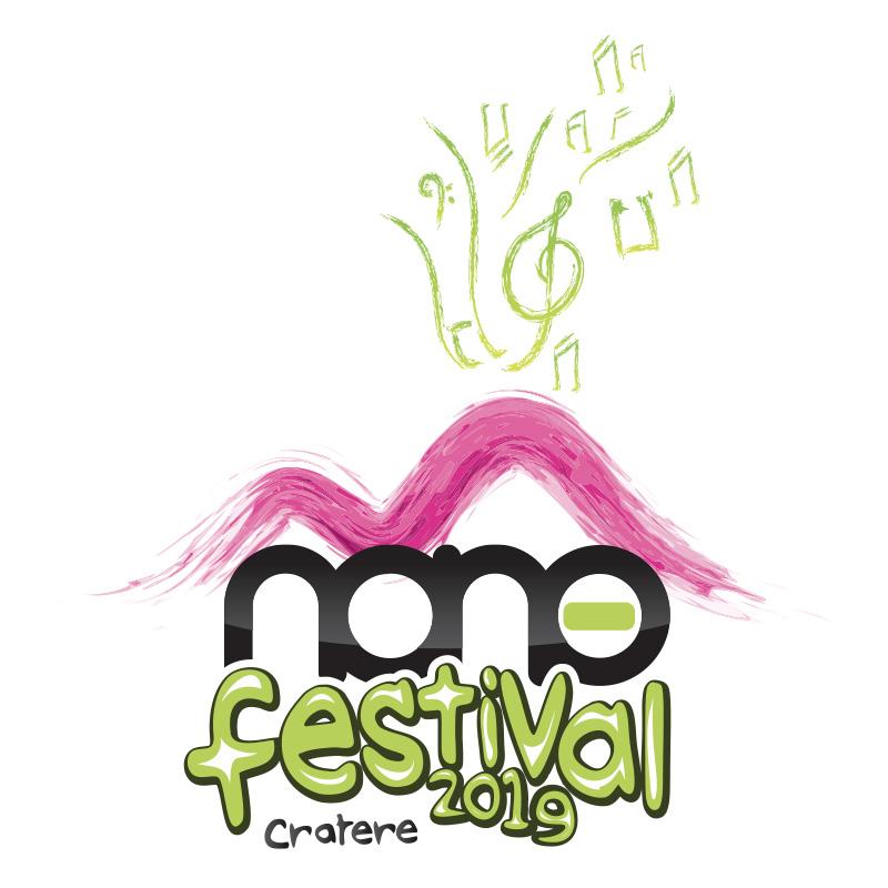 logo-nano2019