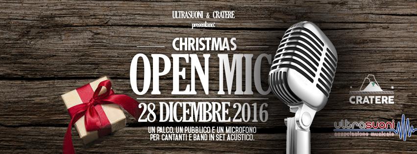 open-mic-fb2016