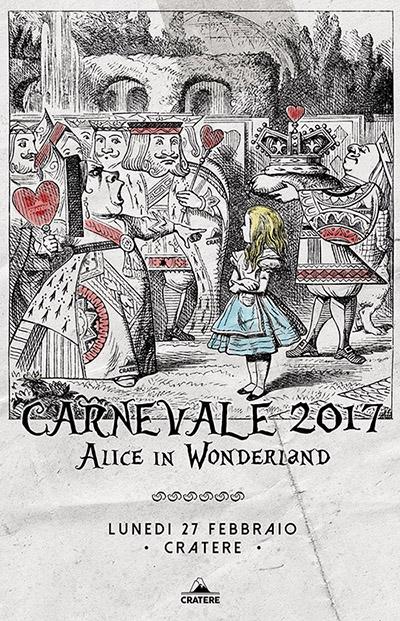 carnevale2017-v5-verylo