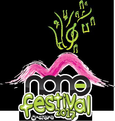 logo-nanofestival